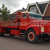 Scania Vabis 56_2532
