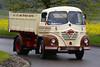 830 WNU FODEN S21 1961