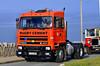 K754 HNW FODEN 4375