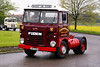 LWS 558P FODEN 1976