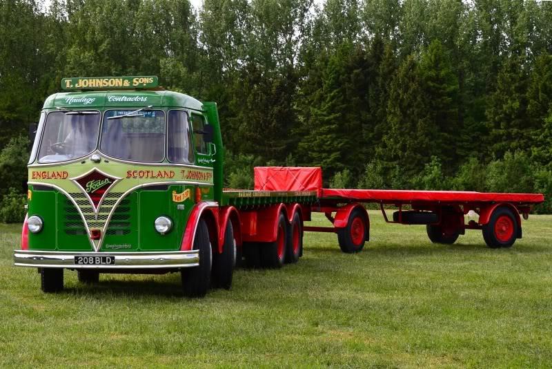 208 BLD FODEN 1959