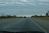 on the way to Aly's.........in springdale ar