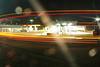 Wheeling,WV........fueling at night