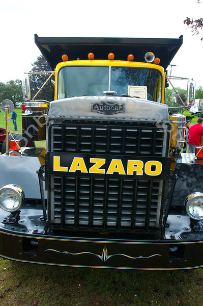 truck_day_0021