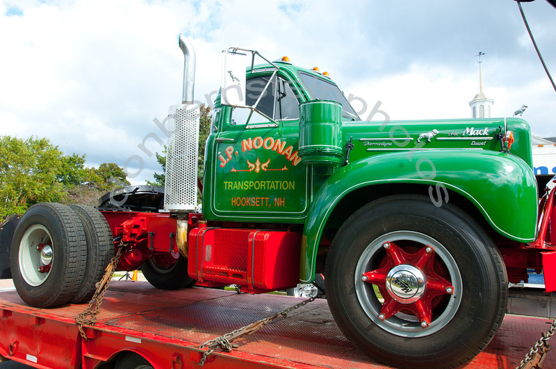 truck_day_0062