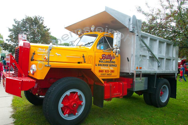 truck_day_0059