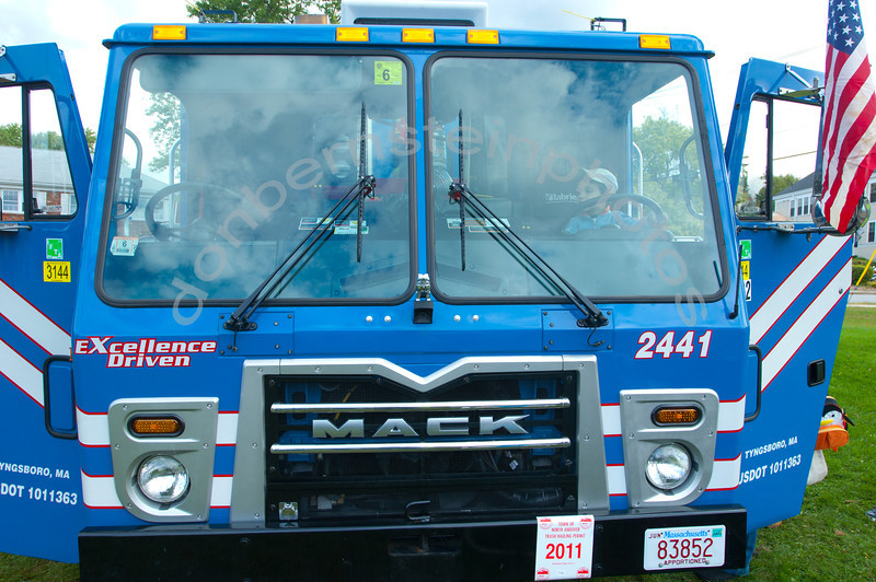 truck_day_0006