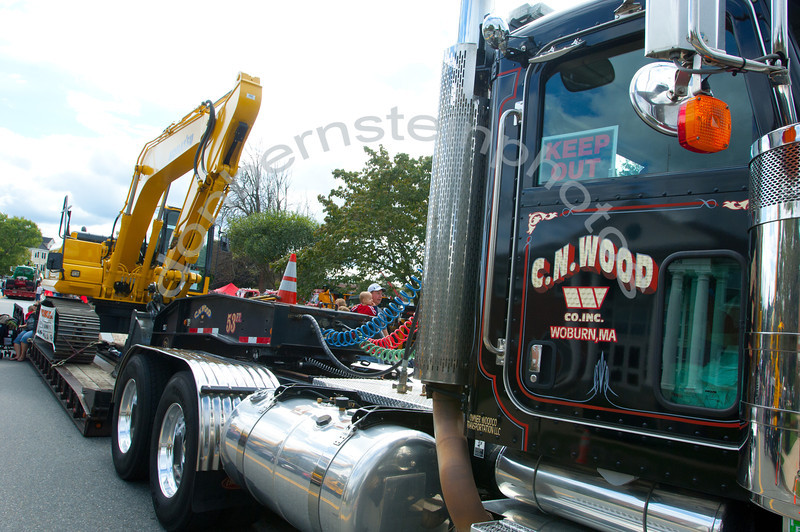 truck_day_0115
