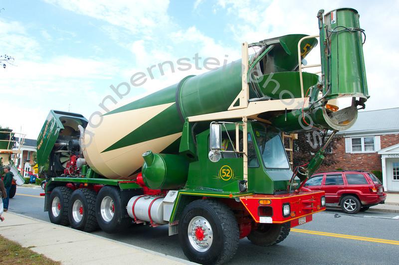 truck_day_0027