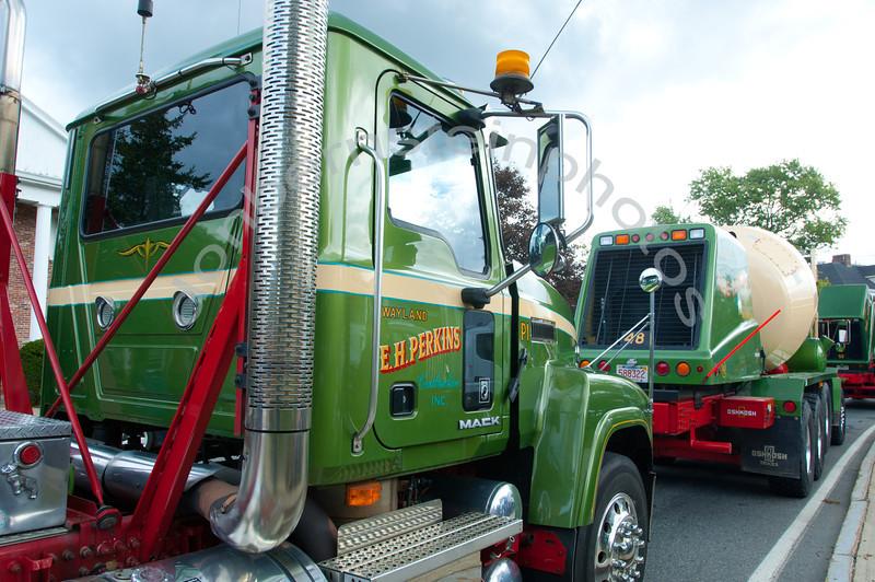 truck_day_0039