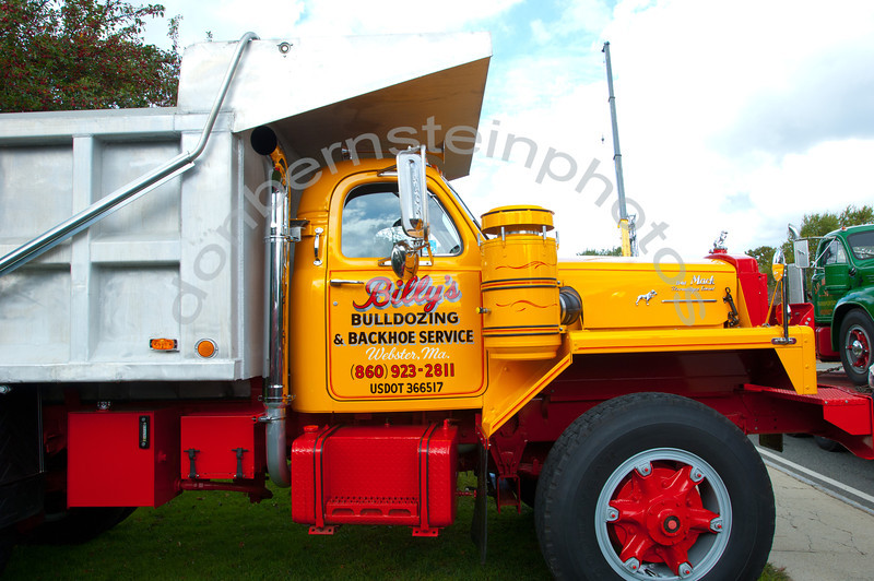 truck_day_0054