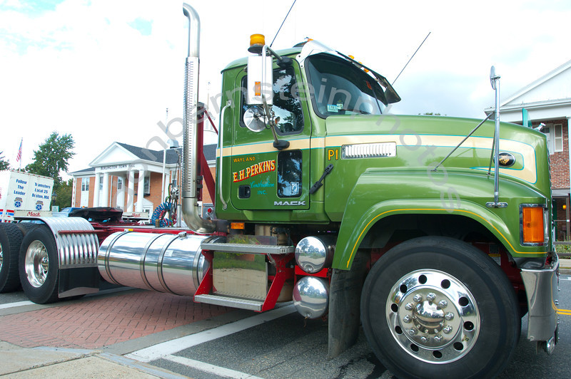 truck_day_0037