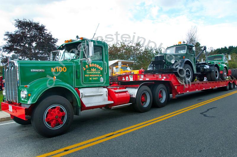 truck_day_0052