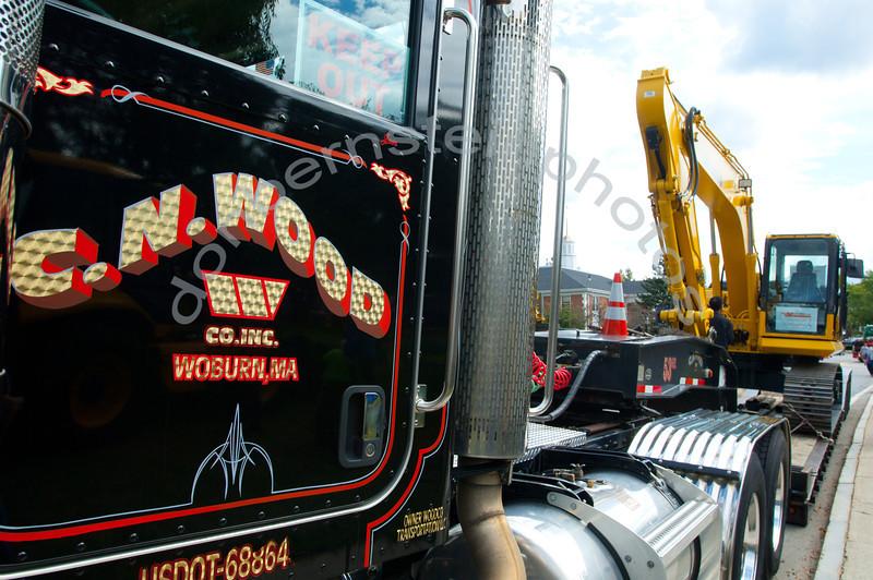 truck_day_0120
