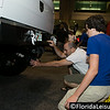 Truck & Jeep Fest 2014, Orlando, Florida - 23 & 24 August 2014 (Photographer: Nigel Worrall)