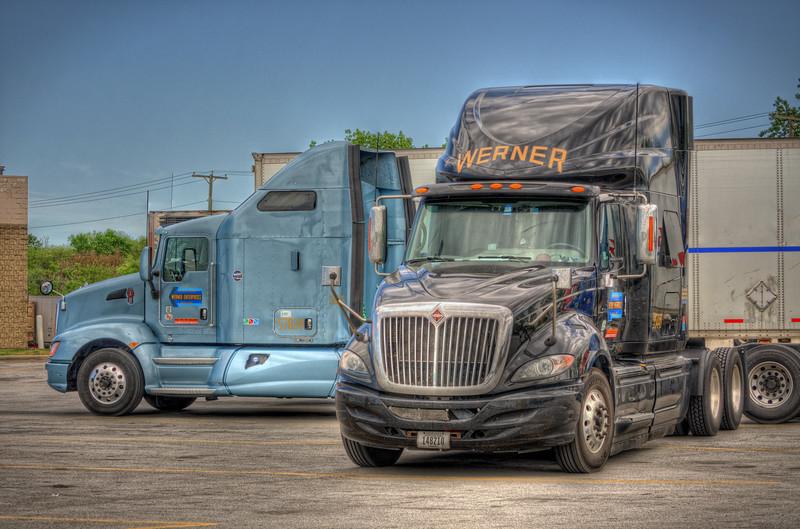Trucks_237