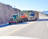 Highway Trucking, Rictographs Images, 39
