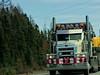 Big Rig Trucking