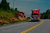 Trucking Goods