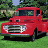 1948 Ford Pickup - 02
