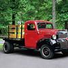 1947 Dodge Truck - 02