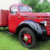 1938 International Truck - 02