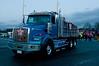 IEOA_Christmas_Trucks_2014_010
