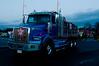 IEOA_Christmas_Trucks_2014_011