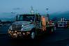 IEOA_Christmas_Trucks_2014_012