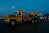 IEOA_Christmas_Trucks_2014_023