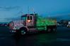 IEOA_Christmas_Trucks_2014_019