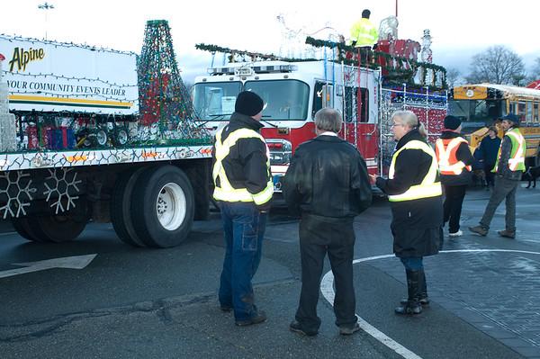 IEOA_Christmas_Trucks_2014_001