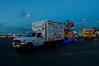 IEOA_Christmas_Trucks_2014_021