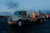 IEOA_Christmas_Trucks_2014_013