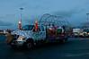 IEOA_Christmas_Trucks_2014_017