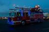 IEOA_Christmas_Trucks_2014_020
