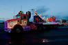 IEOA_Christmas_Trucks_2014_014