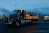 IEOA_Christmas_Trucks_2014_018