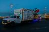 IEOA_Christmas_Trucks_2014_022
