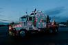 IEOA_Christmas_Trucks_2014_015