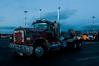IEOA_Christmas_Trucks_2014_016