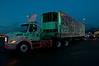IEOA_Christmas_Trucks_2014_024