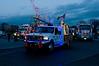 IEOA_Christmas_Trucks_2014_009