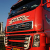 Volvo_0421
