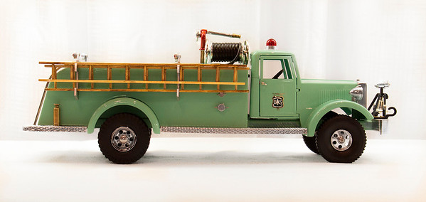 Trucks-15