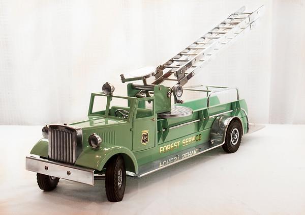 Trucks-18