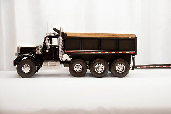 Trucks-6