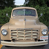 1952 Studebaker Pick Up