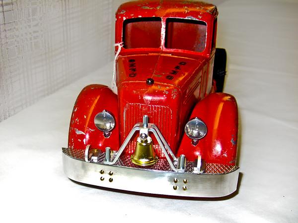 Trucks-4016
