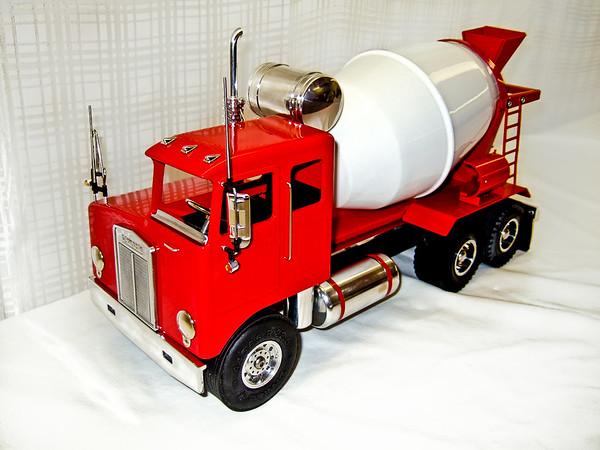 Trucks-4008